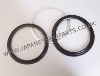 Nissan Patrol Y60 - 2.8TD (08/1988-09/1997) RD28 - Swivel Housing Oil Seal